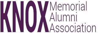 Knox Memorial Alumni Association